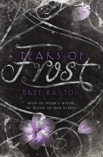 Download Tears of Frost Book