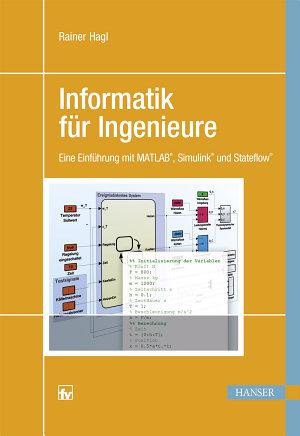 Informatik f  r Ingenieure PDF