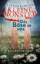 Kleine Monster PDF