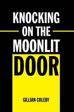 Knocking on the Moonlit Door