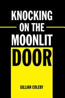 Knocking on the Moonlit Door PDF