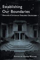 Establishing Our Boundaries PDF