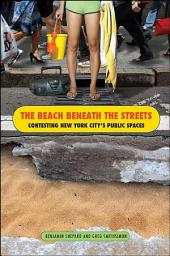 Beach Beneath the Streets, The: Contesting New York City's Public Spaces