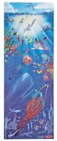 Under the Sea Floor Puzzle PDF