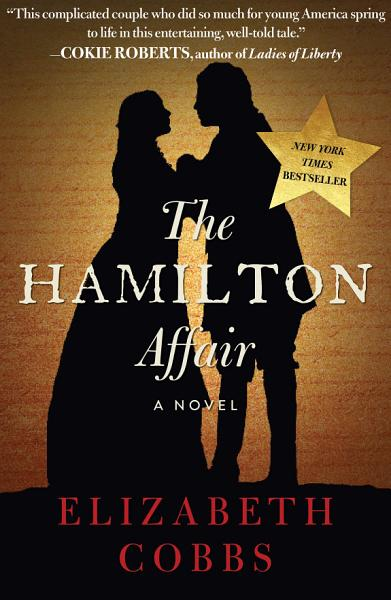 Download The Hamilton Affair Book