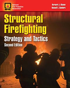 Structural Firefighting PDF
