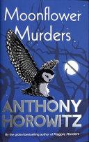 Download Moonflower Murders Book