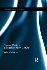 Popular Music in Evangelical Youth Culture