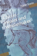 Chiron - Healer and Wholemaker
