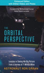 The Orbital Perspective PDF