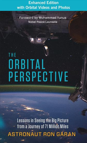 The Orbital Perspective PDF