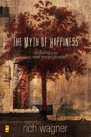 The Myth of Happiness PDF