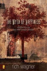 The Myth Of Happiness Book PDF
