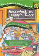 Breakfast at Dannys Diner CD1           All Aboard Reading           Station Stop 3  PDF