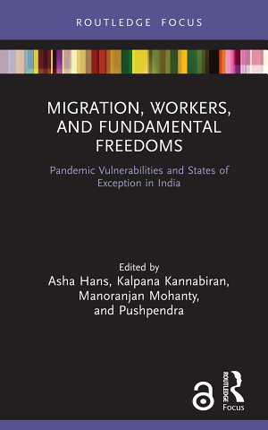 Migration, Workers, and Fundamental Freedoms
