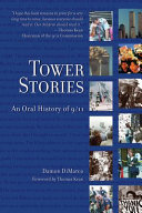 Tower Stories