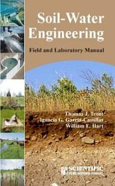 Soil Water Engineering Field and Laboratory Manual PDF