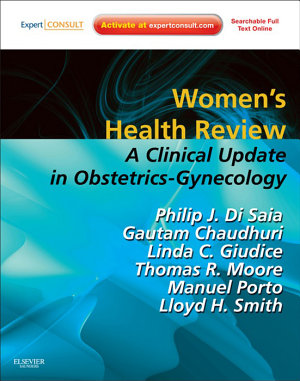 Women s Health Review PDF