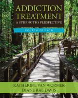 Addiction Treatment PDF