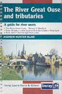 River Great Ouse and It s Tributaries PDF