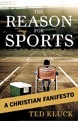 The Reason For Sports