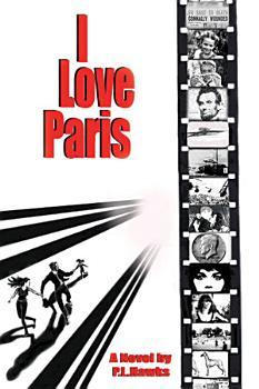 I Love Paris PDF