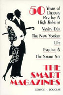 Download The Smart Magazines Book