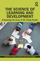 The Science of Learning and Development PDF