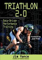 Triathlon 2 0 PDF