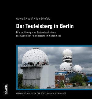 Der Teufelsberg in Berlin PDF