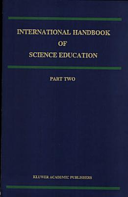 International handbook of teachers and teaching PDF