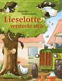 Lieselotte versteckt sich PDF
