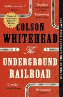 The Underground Railroad PDF