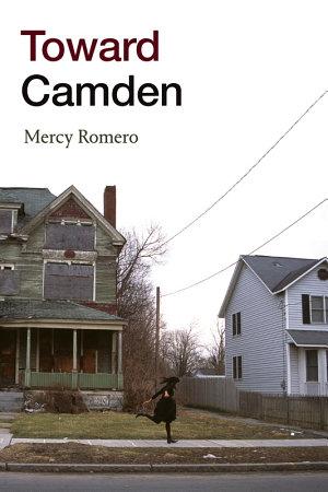 Toward Camden