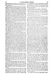 Collection intégrale et universelle des orateurs sacrés du premier et du second ordre: savoir : de Lingendes ... [et al.] et collection intégrale, ou choisie de la plupart des orateurs du troisième ordre : savoir : Camus ... [et al.], Volume21