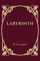Labyrinth: One classic film, fifty-five sonnets