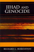 Jihad and Genocide PDF