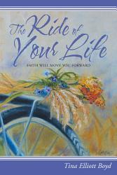 The Ride Of Your Life Book PDF