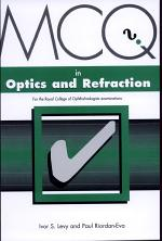 McQs in Optics and Refraction