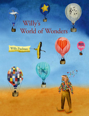 Willy s World of Wonders