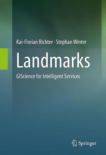 Download Landmarks Book