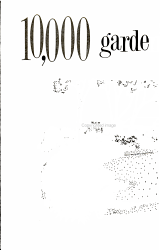10 000 Garden Questions Book PDF