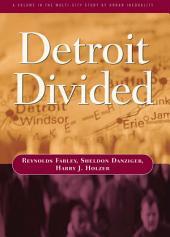 Detroit Divided