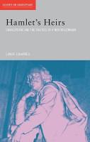 Hamlet s Heirs PDF