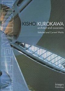 Kisho Kurokawa  Architect and Associates PDF