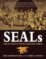 SEALs PDF