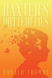 Baxter's Butterflies
