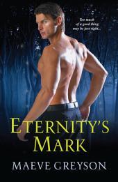 Eternity's Mark