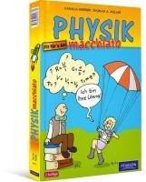 Physik macchiato PDF