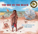 The Boy On The Beach Book PDF